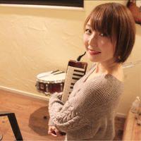 田中 みづえ(MiiKO)のユーザーアイコン