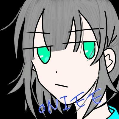 0niee's user icon
