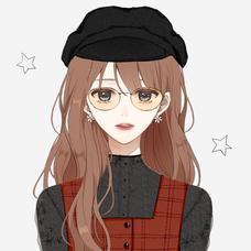🍀ᗩIᑕᕼI🍀's user icon