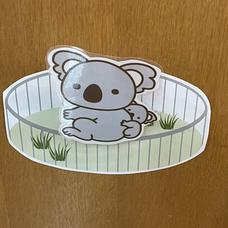 ペコちゃん's user icon