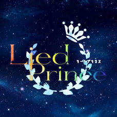 Lied Prince♔.゚'s user icon