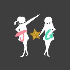 J☆G's user icon