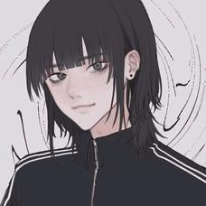 🐸's user icon