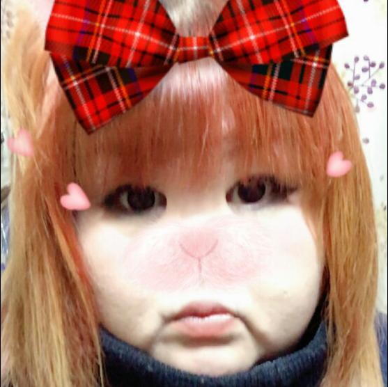 じゅん's user icon