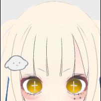 ダイナミッぴ!'s user icon
