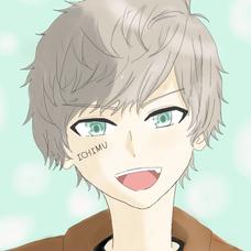ichimuのユーザーアイコン