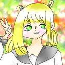 ぽてともち's user icon
