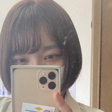 お味噌ちゃん's user icon