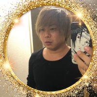 藤井和大のユーザーアイコン
