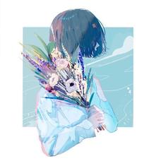 茜雫's user icon