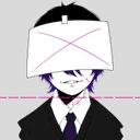 内廻(うちまわり)'s user icon