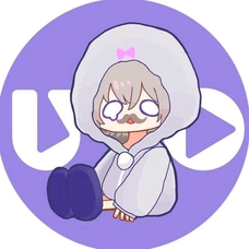 うと君 ꒰ঌ🌱໒꒱'s user icon