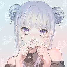 鈴音's user icon