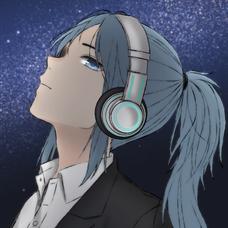 紗凪(renewal)'s user icon