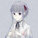 真っ白バク's user icon