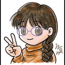 きらたま/花火@母親が闘病中's user icon