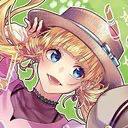 りおん's user icon