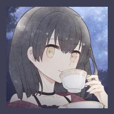 紫月 雫@台本師's user icon