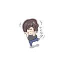 ぴぎょ's user icon