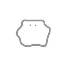 ワワワ〜's user icon