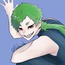 X.蛍光色's user icon
