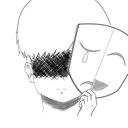 小春's user icon