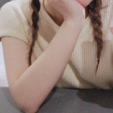 わがし's user icon
