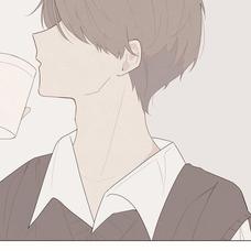 おぜん?'s user icon