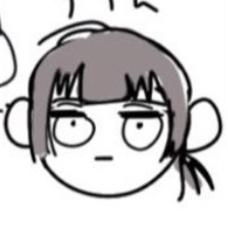 コモリ's user icon