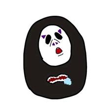 ぽ's user icon