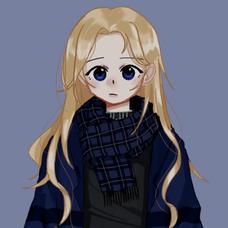 シャル🌻's user icon