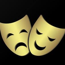 リメン's user icon
