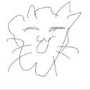 猫好き社長's user icon