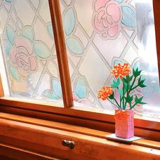 菜乃花のユーザーアイコン
