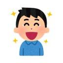 林田のユーザーアイコン