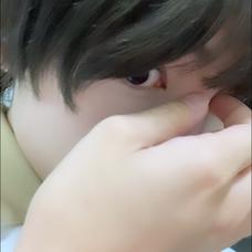 林田's user icon