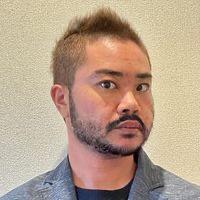 磯村 なお's user icon