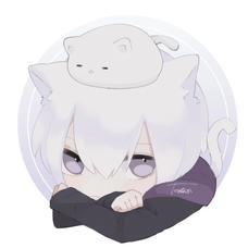 シキチャ's user icon