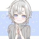 城井斗良@Lupinel(青)のユーザーアイコン