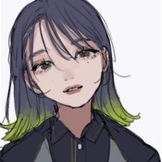yuzu.のユーザーアイコン