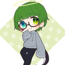 Ikuyaのユーザーアイコン