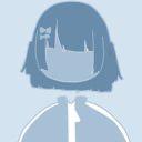 無計画.のユーザーアイコン