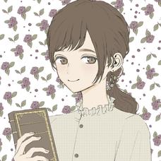 月宮 はる's user icon