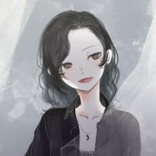 清楓(さやか)@喉再発…のユーザーアイコン