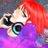 ChiHaRuのユーザーアイコン