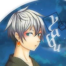 Yabu@さまるんの兄のユーザーアイコン