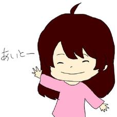 ☺︎*.+゚🖤み💖な💛☺︎*.+゚のユーザーアイコン