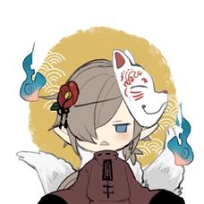 栗原ユキのユーザーアイコン