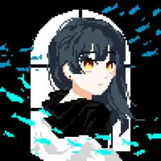 栗原ユキ's user icon