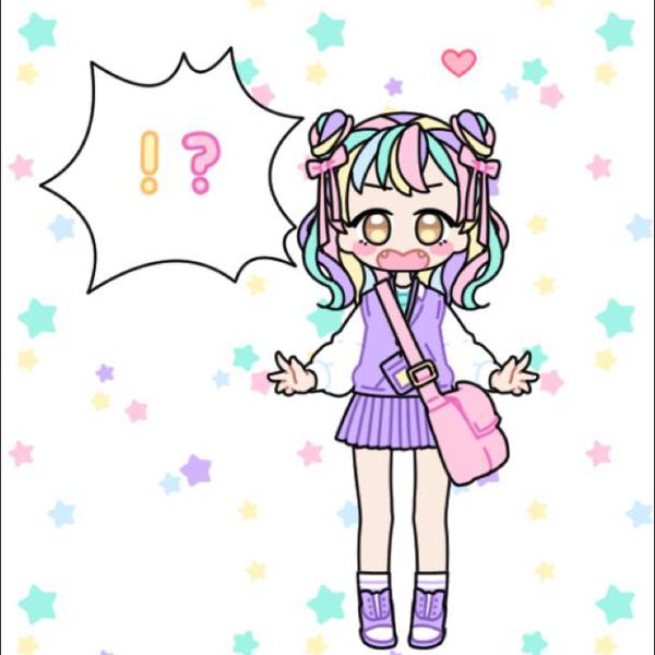 たんちゃんのユーザーアイコン